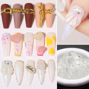BORN PRETTY 5ml Carving Gel PVC Soft Sosit Gel Nail Polish Colorful Soak Off Gel