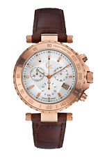 NEW Mens Gc Chronograph Watch X58004G1S