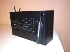 SFF Custom_Mod Mini PC Computer i7 4770 GTX 1060 6GB Gaming ITX 5,9 Liter DAN A4