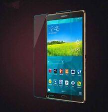 "Tempered Display Screen Guard Film Glass 9h per Samsung Galaxy Tab a SM p350 8"""