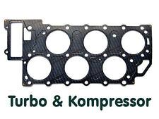 VW VR6 Turbo Verdichtungsreduzierung 9,6:1 komplett Golf Corrado Passat  2,1mm