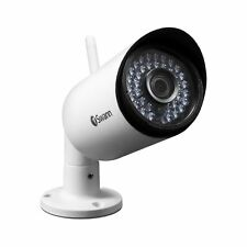 NVW-485 Wi-Fi HD Security Camera - Extra Camera for Swann's Wi-Fi 1080p HD