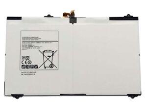 "SAMSUNG EB-BT810ABE BATTERY FOR GALAXY TAB S2 SM-T810 9.7"" SM-T819.| 5870mAh"