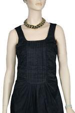 Short Formal Solid Dresses for Women's Shift Dresses