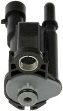 Dorman 911-030 fits Gm Evaporative Emissions Vapor Canister Purge Solenoid Valve