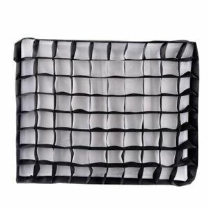 Honeycomb Grid For Yongnuo YN6000 YN9000 series LED Video Light Soft Grid