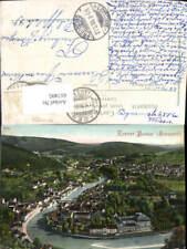617495,Baden Aargau Schweiz Ansicht