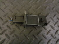 2009 FORD MONDEO 2.0 TDCi 5DR HATCH MASS AIR FLOW METER SENSOR 6C11-12B579-AA