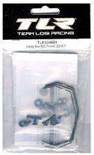 Team Losi Racing TLR334001 Front Sway Bar Kit: 22SCT