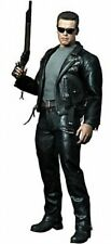 Terminator 2 Judgment Day T-800 Collectible Figure