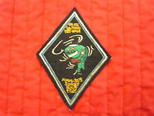 HMM 365 '64-'65, DA NANG, MARINE CORPS, VIETNAM