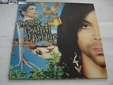 Prince - Music from graffiti bridge - 2 LP - 1990