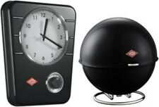 Wesco 322401-62 Orologio da cucina