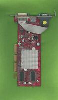 ATI Power Color Grafikkarte R92LE-C3S 128MB