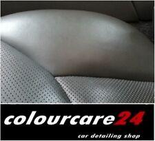 Kit Rinnova Colore Spallina Pelle Toyota iQ Nero Ritocco Interni RAV 4 Luxury TD