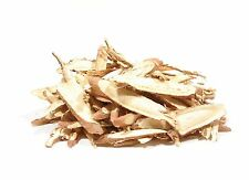 Licorice Root, Sliced-8oz-Thin Cut Asian Style Dried Licorice Root