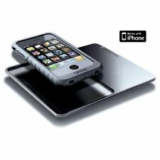 GEAR 4 POWER-PAD WIRELESS CHARGER For iPHONE 3G 3GS   NEW & SEALED