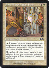Magic n° 41/350 - Rune de protection : blanc