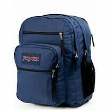 JANSPORT Big Student II Backpack  Navy JS0A47JK003 JANSPORT Schoolbag