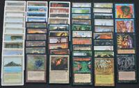 RANDOM PULLS Vintage, Rares, Mythic's Oh MY! Magic the Gathering MTG Card Pool