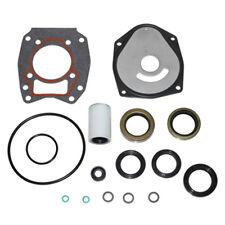 NIB Mercury 30-40-45-50-60-75-90 Seal Kit Lower Unit Gearcase 26-43035A4 18-2626