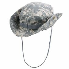 b83a158053a Antwalking Boonie Bucket Hat Military Fishing Camping Hunting Wide Brim  Bucket