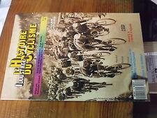 8ùµ? Revue Histoire du cyclisme n°8 Album 1924/25 L.Guerra