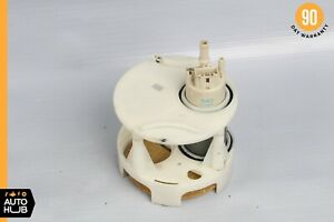 07-13 Mercedes W221 S550 CL550 Right Side Gasoline Tank Fuel Pump OEM