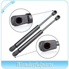 2 Rear Trunk Lift Supports Struts Shocks Gas Springs For 200-05 Chevrolet Impala