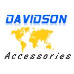 Davidson Accessories