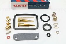 Honda Z 50 K2 Monkey Carburetor Repair Kit New KH-0277N