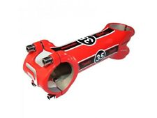 "bike stem Ti 35mm 1 1/8"" 130mm Deda 35 (Trentacinque) Stem 35.0mm ( 31.8mm * )"