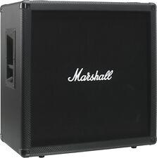 MG Series MG412CF 4x12 Guitar Speaker Cabinet