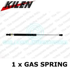 Kilen Rear Boot Gas Spring for TOYOTA AVENSIS ESTATE Part No. 464058