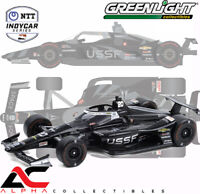 GREENLIGHT 11102 1:18 2020 #20 ED CARPENTER USSF SPACE FORCE INDYCAR