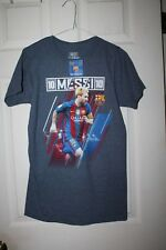 "Fc Barcelona-""Me