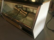 Marc Refrigeration Fic 6 Display Case Refrigerated Deli