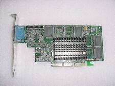 MATROX QID-E128LPAF DRIVERS FOR WINDOWS MAC