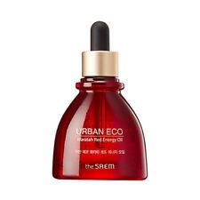 [THESAEM] Urban Eco Waratah Red Energy Oil - 30ml