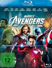 Marvel's The Avengers ZUSTAND SEHR GUT