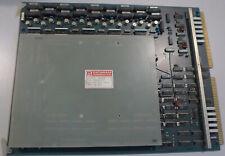 Dataram Corp. DR-105 8Kx18 Memory Core