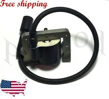 Ignition Coil Replaces for Kohler 12-584-04-S & 12-584-05-S CH11 CH13 CH14 CH15