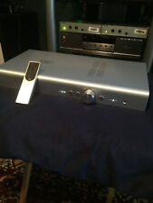New ListingSchiit Freya S Preamplifier W/Remote, Excellent