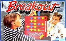 Make 'N' Break Familienspiele ohne Angebotspaket