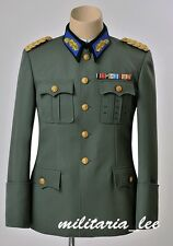 WW2 German Kriegsmarine Coast Artillery Rear Admiral  Tunic All Sizes