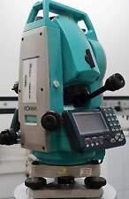 Brand New Diagonal Eyepiece For SOKKIA 600 230 610 TOPCON ES MS Total Station
