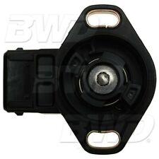 Throttle Position Sensor BWD EC3301
