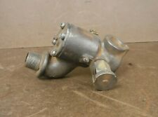 Hercules Or Economy 1 1/2 - 2 Hp Carburetor For Drag Saw Engine Gas Engine Motor
