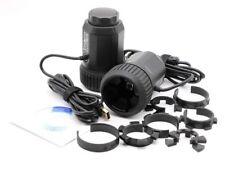 Mikroskop mit kamera in sonstige labor mikroskope günstig kaufen