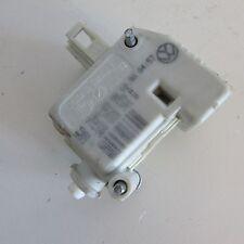Motorino chiusura centralizzata 1J6862159A Volkswagen Golf Mk4 (11406 4-2-B-4a)